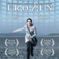 frozen2005