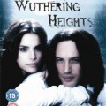 wutheringheights2009