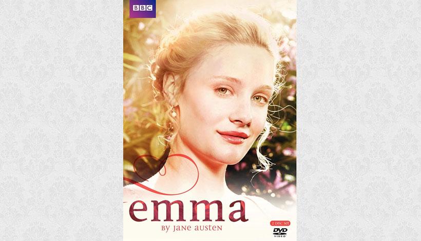 Emma (2009) – Episode 2