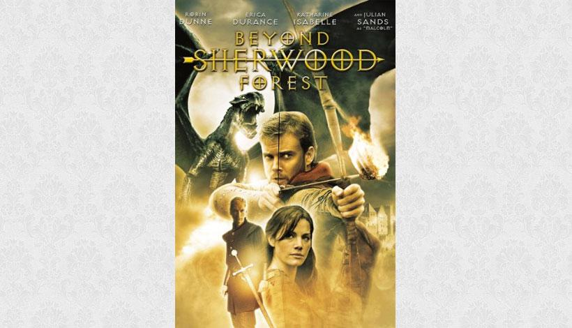 Beyond Sherwood Forest (2009)