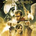 beyondsherwoodforest