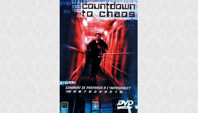 Countdown to Chaos / Y2K (1999)
