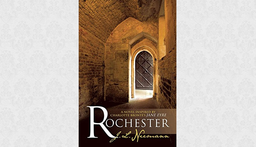 Rochester by JL Niemann (2009)