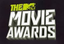 MTV Movie Awards 2010 – Voting's open!