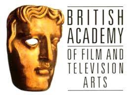 BAFTA TV Awards 2010
