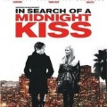 insearchofamidnightkiss