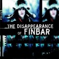disappearanceoffinbar