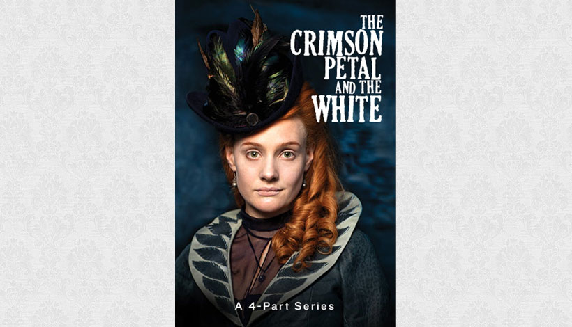 The Crimson Petal and the White (2010)