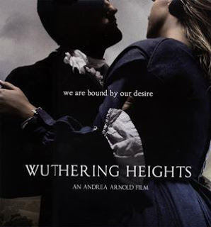 A Wuthering Heights dilemma