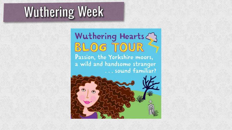 Wuthering Week