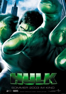 Hulk-Poster-Germania11