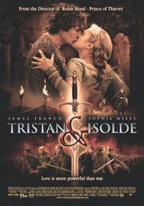 tristan+isolde1