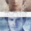 Jane-Eyre-poster-001