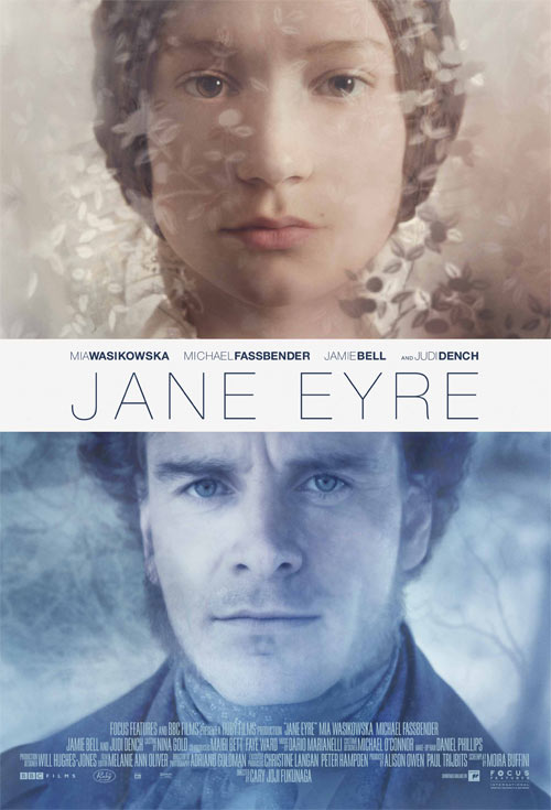 Jane-Eyre-poster-0011