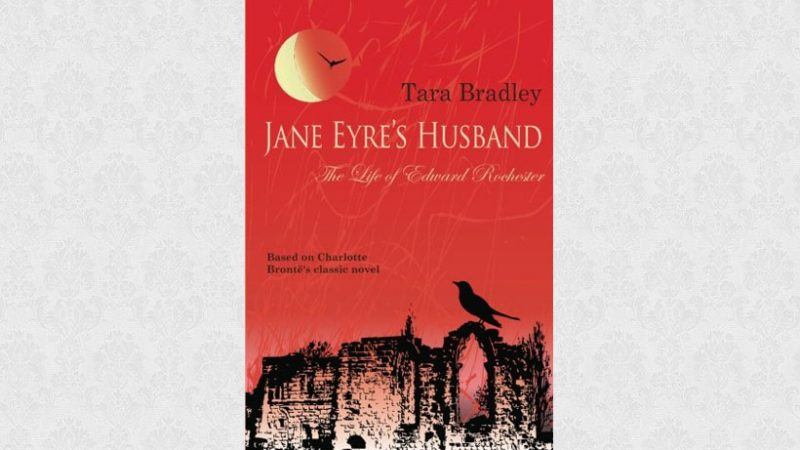 Jane Eyre's Husband