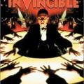invincible2001