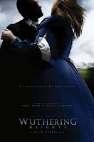 Wuthering Heights '11: First trailer!