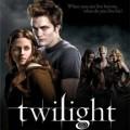 twilight-twilight