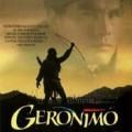 geronimo1993