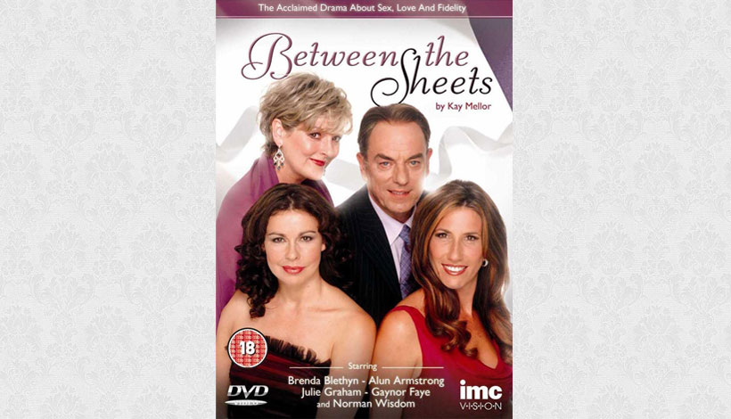 Between the Sheets (2003)