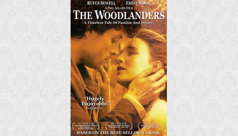 The Woodlanders (1997)