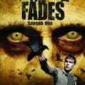 thefades