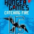 catchingfirebook