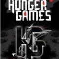 thehungergamesbook