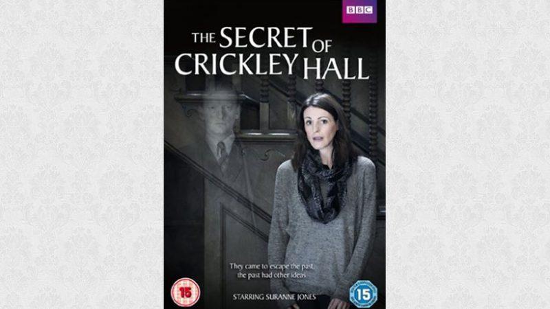 The Secret of Crickley Hall 2012