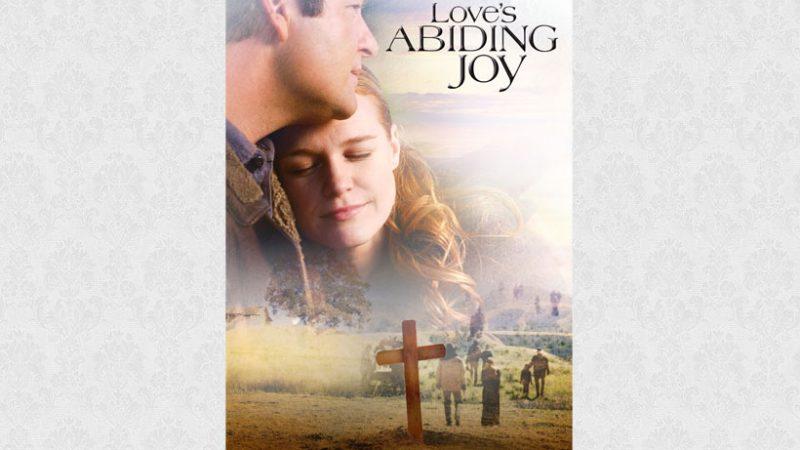 Love's Abiding Joy 2006
