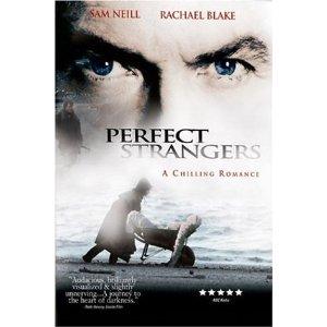 Sam Neill films – minute reviews P-R