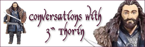 #FanstRA Conversations with Thorin – Tuesday