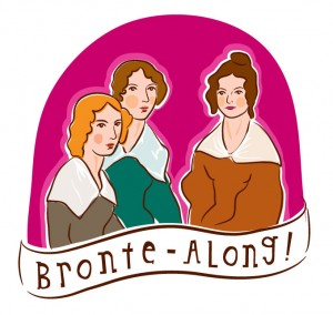 Let's go Brontë-Along!