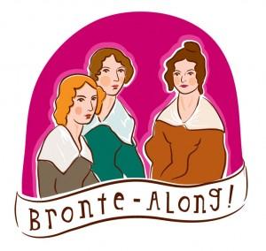 Let's go Brontë-Along!