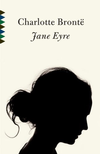 Jane Eyre audiobook – Chapter 2 posted!