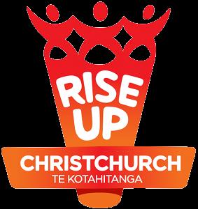 Another quake strikes Christchurch