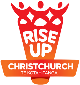 Rise up for Christchurch, fandoms!