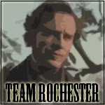 Team Rochester – grab a graphic!