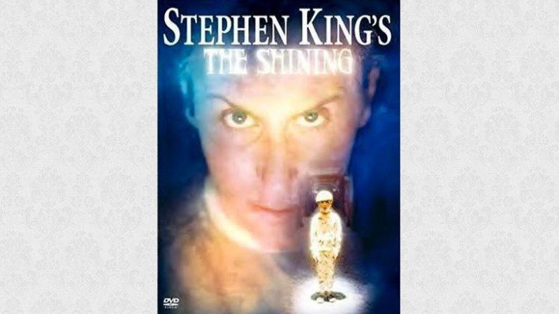 The Shining 1997