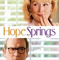 hopesprings2012