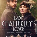 ladychatterleyslover2015