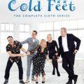 Cold Feet s6