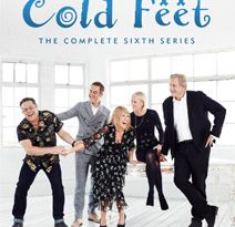 Cold Feet s6