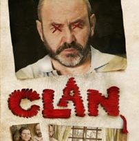 Clan - The Out-Laws